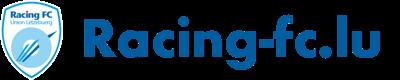 RFC logotype